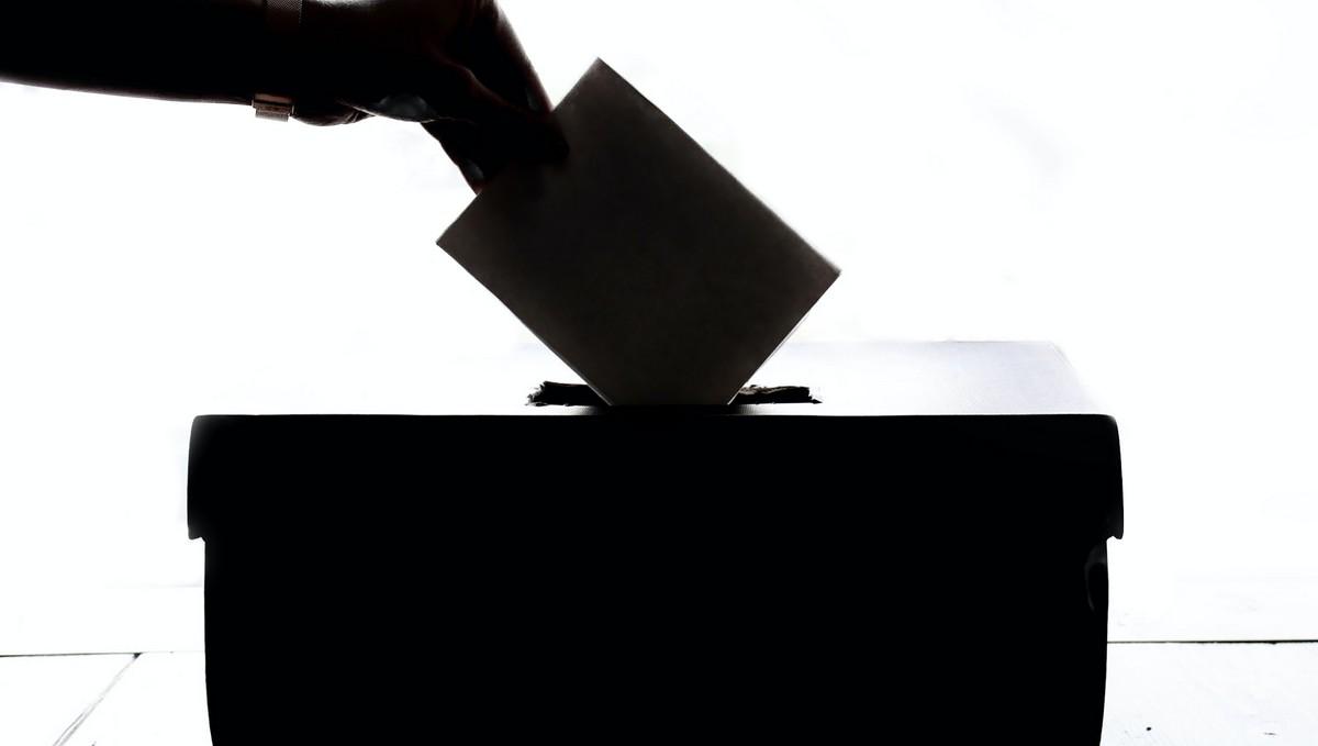 Hlas do urny zaručí poslanci další funkční období.
