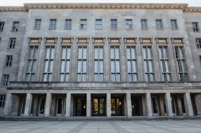 Ministerstvo financí zažívá častou kritiku