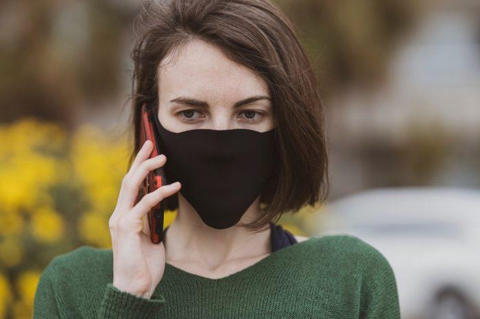 Rouška vs. respirátor – Jakou ochranu použít?